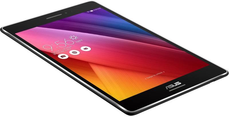 asus zenpad 10 tab android 5.0.2 скачать рут