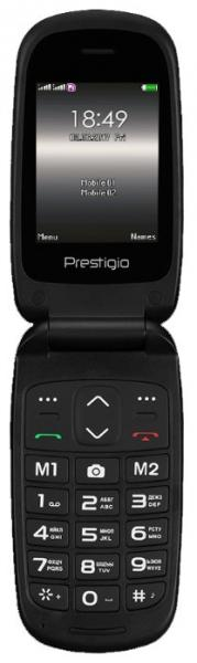 Prestigio Grace B1 1242 Red
